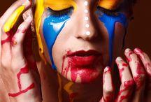 Kt | colors