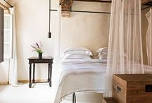 Best small hotels