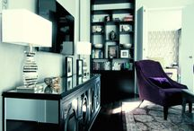 InDes __MY INTERIORS__