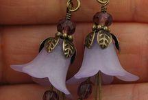 jewelry / by britt