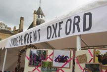 Indie Oxford @ Pitt Fest