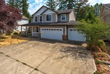 1009 NW 11th Avenue Battle Ground, WA 98604