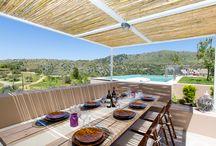 Villa Kleanthi Crete
