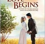 Love Comes Softly Correct Order - Mommy Bear Media / Confused about which movies are part of the Love Comes Softly Series?  It's a great Christian series by Janette Oke but it can be tricky knowing which order to watch them in.  So here's the list in the right order: