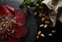 Epi-Food Italienische Fusionsküche / Italian Fusion Kitchen