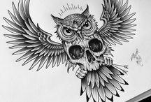 Tatto Meta