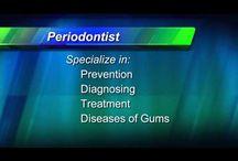 Dental Health Education / Dentist, Dr. Timothy Roser of Carmi Family Dental in Carmi IL is pleased to offer your entire family a full range of dental treatment. Our dental care includes: Restorativ,e Preventive, General, Family, Cosmetic, Implant, Sedation, Invisalign Dentistry. http://carmifamilydental.com/dentist_carmi_il.html#dentist