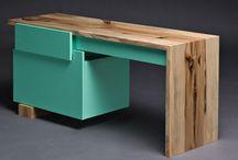 Dope Desks