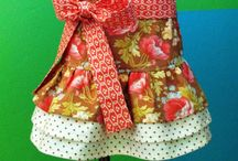 """Things to Sew/Make!! / by Christine """"Robinson"""" Stanford"""