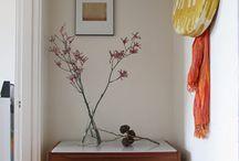 For the Home / by Exterior Con Vistas