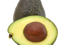 Avacado recipes / by Lynlea Mcclary Fleischman