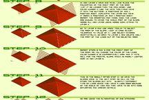 isometric tutorial