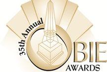 2015 OBIE Awards / The best photos from the Greater Atlanta Home Builder Association's 2015 OBIE Awards.
