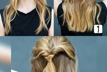 L♥ve Hairstyles
