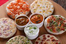 MBG-Food-SouthIndian
