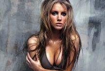 Tiffany Pekoske - Nashville Gangsters