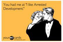 funny!! / by Amanda Truitt