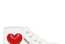 Sneaker Obsessed