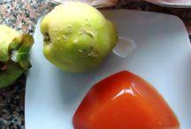 Iguarias Receitas Deliciosas / Partilha de algumas das melhores receitas do Iguaria.com ;D