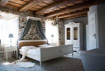 Hazai Provence - Kapolcs