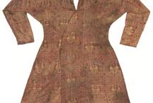 Seljuks Tekstil