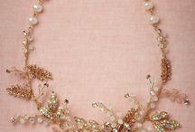 Gorgeous Wedding Jewelry