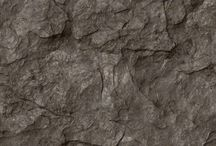 textures_walls