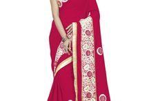 Catalog : Sakuntala