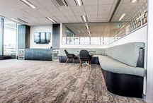 Commercial Fitouts