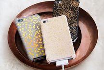 DIY for Iphone / by Sandra Garcia