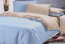 Exclusive Bed Linen. / Luxuryes Comfort.