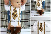 Vêtement bébé 1-2 ans