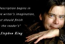 Author Quotes / Author quotations for inspiration, thought and funnies