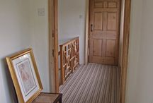 Gallery of work / Examples of some of the flooring in homes we have completed...