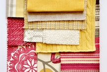 Fabric for interiors