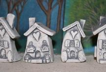 cocci e ceramica