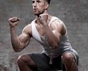 Anatomia masculina ref