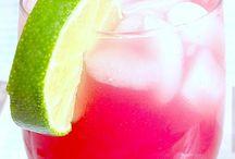 Cocktails ❤️