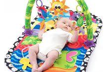 Anne ve Bebek Ürünleri / Anne Bebek Ürünleri       Anne ve bebek ürünleri ve  tüm ihtiyaçları karşınızda! Bu yeni tanıştığınız dünyada; bebek bezinden, çocuk oto koltuklarından, bebek arabalarına, hamile giyimden, emzirme ürünlerine, bebek giyiminden, oyun parklarına kadar anne ve bebeklerle ilgili aklınıza gelecek tüm ürünlere emzikbiberon.com'dan ulaşabilirsiniz. Beğendiklerinizi seçin, tek tıkla kapınıza getirelim! Aradığınız tüm ürünleri size emzikbiberon.com kalitesiyle tek platformda sunuyor,