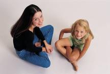 Homeschool - Life Skills