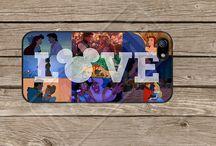 cute case =)