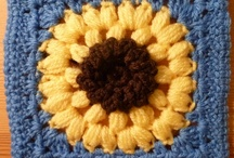 KCACO-UK Crochet Designs / Crochet patterns (to purchase)