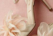 Vaf shoes