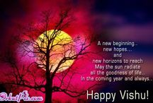 happy vishu photos / Happy vishu images/photos download... Happy vishu wishes