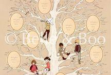 ☝ children, elderly & dreams for the future