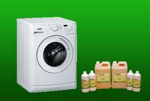 Parfum Laundry / Informasi dan posting artikel terkait dengan parfum laundry