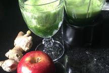 Alimentação saúde