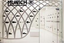 ~ retail design ~