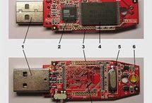Ayuda Tecnologica Y Computadora