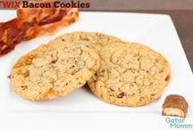 Cookies / It's all about Cookies!